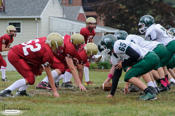 2014_Pentucket Game_7732