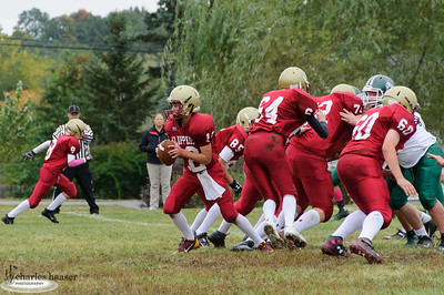 2014_Pentucket Game_7700