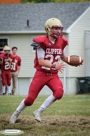 2014_Pentucket Game_7763