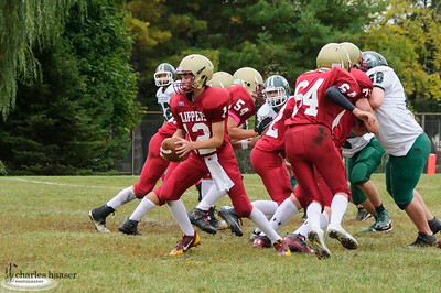 2014_Pentucket Game_7693