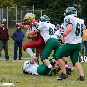 2014_Pentucket Game_7697