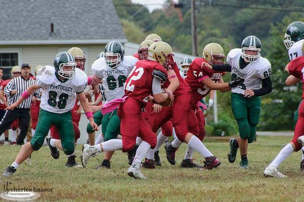 2014_Pentucket Game_7739