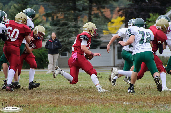 2014_Pentucket Game_7742