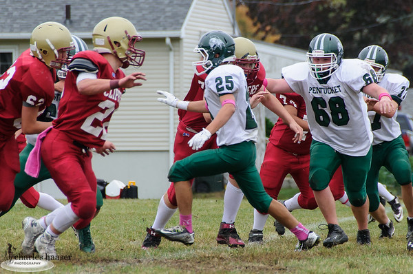 2014_Pentucket Game_7729