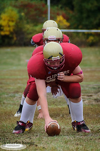 2014_Pentucket Game_7713
