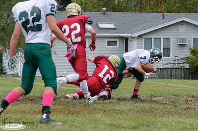 2014_Pentucket Game_7730