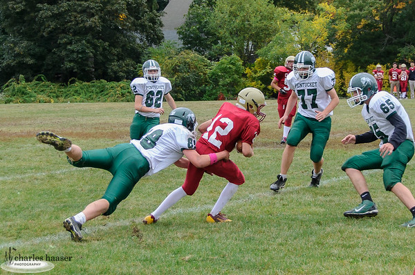 2014_Pentucket Game_7750