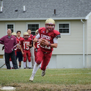 2014_Pentucket Game_7759
