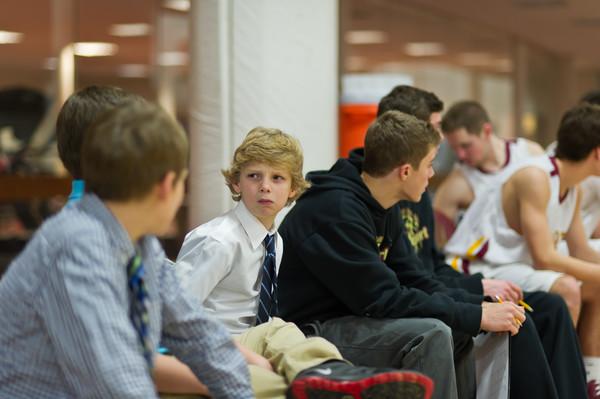 2013_Manchester Essex Game_DSC_9037