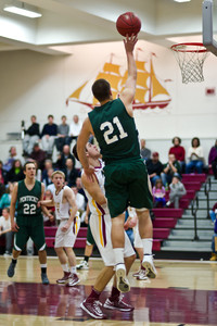 2012_Pentucket Game_DSC_7228