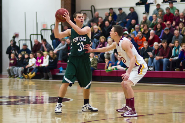 2012_Pentucket Game_DSC_7229