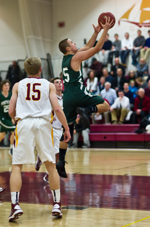 2012_Pentucket Game_DSC_7242