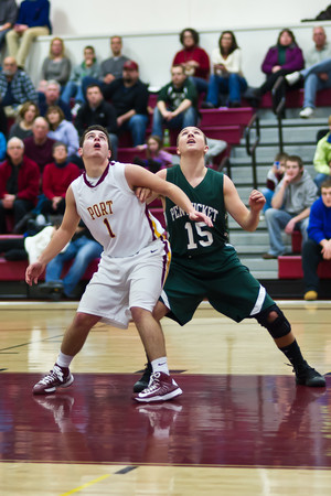 2012_Pentucket Game_DSC_7233