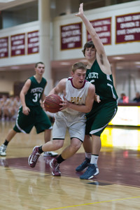 2012_Pentucket Game_DSC_7292