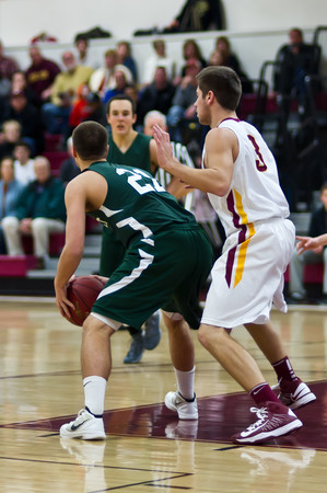 2012_Pentucket Game_DSC_7217