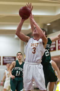 2012_Pentucket Game_DSC_7317