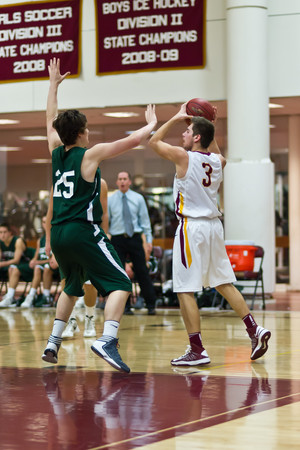 2012_Pentucket Game_DSC_7289