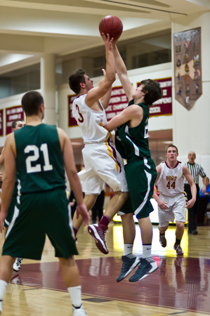 2012_Pentucket Game_DSC_7282