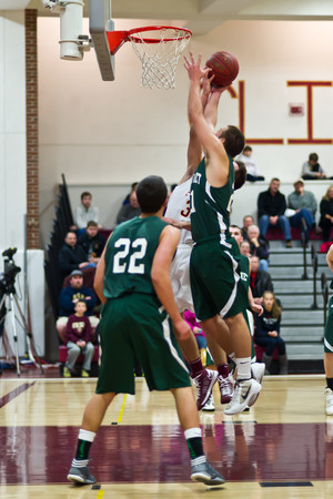 2012_Pentucket Game_DSC_7252