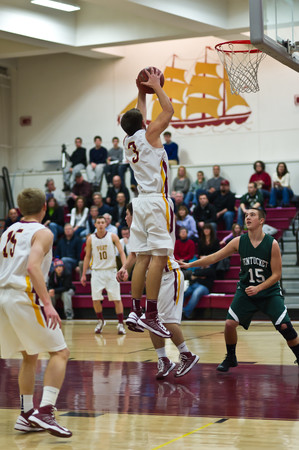 2012_Pentucket Game_DSC_7235