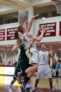 2012_Pentucket Game_DSC_7295