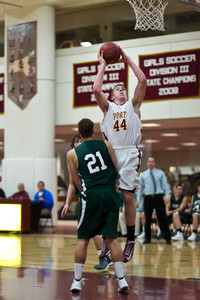 2012_Pentucket Game_DSC_7303