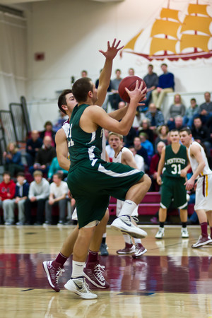 2012_Pentucket Game_DSC_7226