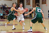 2014_Pentucket Game_12947
