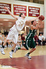 2014_Pentucket Game_12959