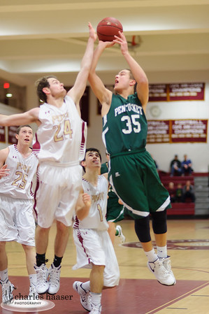 2014_Pentucket Game_12848