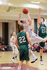 2014_Pentucket Game_12954