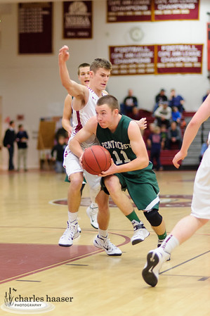 2014_Pentucket Game_12857