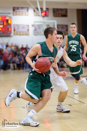 2014_Pentucket Game_12838