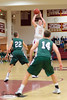 2014_Pentucket Game_12957