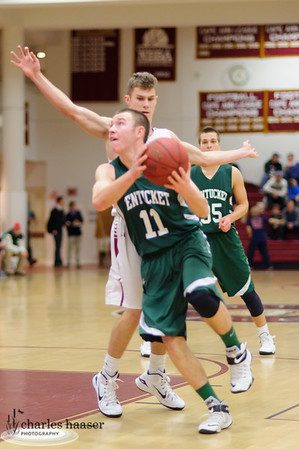 2014_Pentucket Game_12859