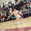 2014_Pentucket Game_12968