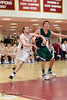 2014_Pentucket Game_12958