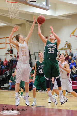 2014_Pentucket Game_12871