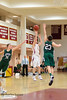 2014_Pentucket Game_12961