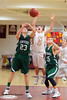 2014_Pentucket Game_12963
