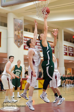 2014_Pentucket Game_12852