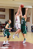 2014_Pentucket Game_12949