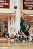 2014_Pentucket Game_12956