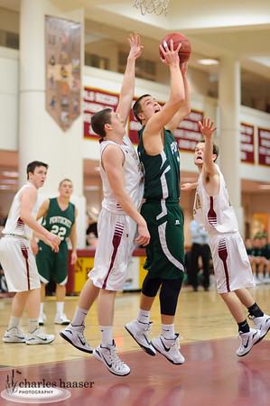 2014_Pentucket Game_12851