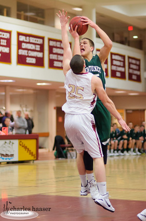 2014_Pentucket Game_12855