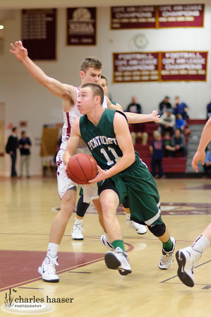 2014_Pentucket Game_12858