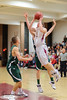 2014_Pentucket Game_12951