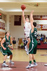 2014_Pentucket Game_12962