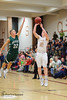 2014_Pentucket Game_12966