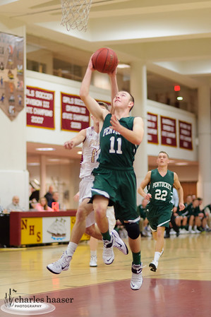 2014_Pentucket Game_12843